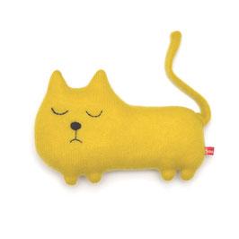 »Colin Cat« — Sara Carr