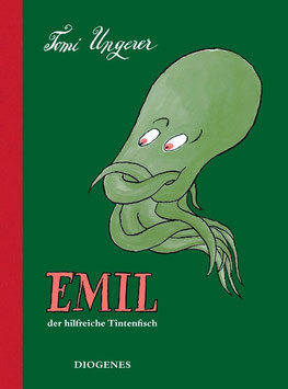 »Emil« - Diogenes