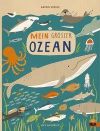 »Mein großer Ozean« - Beltz Gelberg