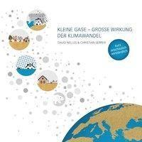 »Kleine Gase - Große Wirkung« - KlimaWandel GbR