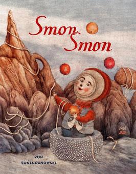 »Smon Smon« NordSüd Verlag