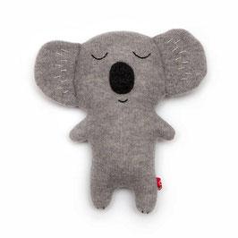 »Clarence Koala« — Sara Carr