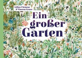 »Ein großer Garten« — Prestel