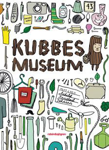 »Kubbes Museum«  —  Onkel & Onkel Verlag