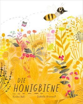 »Die Honigbiene« - Nord Süd