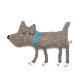 »Hugo Dog« — Sara Carr