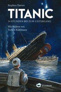 »Titanic« — Aladin