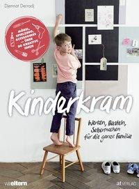 »Kinderkram« - AT Verlag