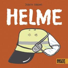 »Helme«  —  Beltz