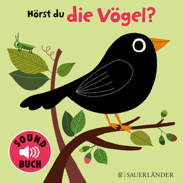 »Hörst Du die Vögel«  —  Sauerländer