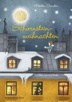 »Schornsteinweihnachten «  —  Sauerländer