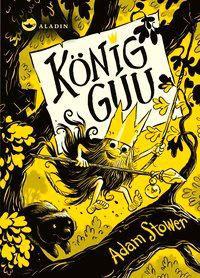 »König Guu« — Aladin