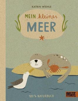 »Mein kleines Meer«  —  Beltz