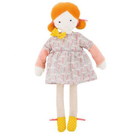 »Blanche« —  Moulin Roty