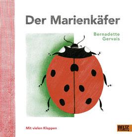 »Der Marienkäfer«  —  Beltz Verlag
