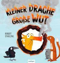 »Kleiner Drache - große Wut« — Esslinger  Verlag
