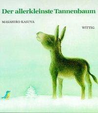 »Der allerkleinste Tannenbaum«  —  Friedrich Verlag