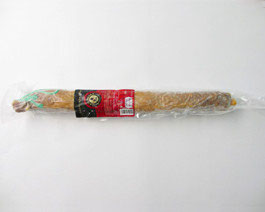 イベリコ豚ベジョータ サルチチョン(不定貫商品)