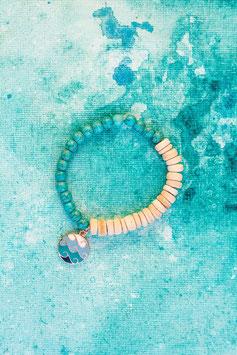 Armband 'Ocean Balance''
