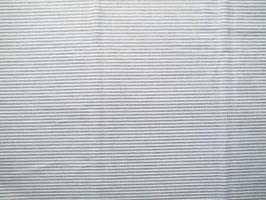 Coupon de tissu 50 x 110 cm ref 15002
