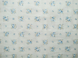 Coupon de tissu 50 x 110 cm ref 15007