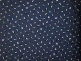 Coupon de tissu 50 x 110 cm ref 15010