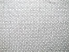 Coupon de tissu 50 x 110 cm ref 15003