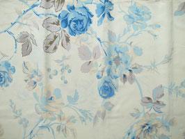 Coupon de tissu 50 x 110 cm ref 15005