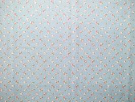 Coupon de tissu 50 x 110 cm ref 15008