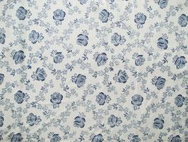 Coupon de tissu 50 x 110 cm ref 15004