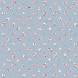 Coupon de tissu 50 x 110 cm ref 4500-543