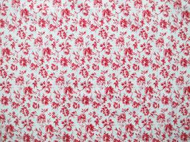 Coupon de tissu 50 x 110 cm ref 14998