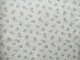 Coupon de tissu 50 x 110 cm ref 15009