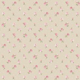 Coupon de tissu 50 x 110 cm ref 4500-541