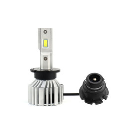 Xenon D2S, D2R LED  D-Serie 8000LM 150% mehr Licht plug&play