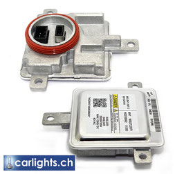 PORSCHE  911 991 2012-  MITSUBISHI ELECTRIC D3S W003T20171 Xenon LANCIA  Thema LX 2011-2014