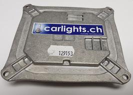 Mini - R55 R56 R57 - VOR LCI FACELIFT  XENUS OEM Ersatz  AL 1307329153 Xenon Steuergerät NEU