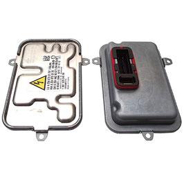 Mercedes AMG S63 S500  Xenon Steuergerät Ersatz für AL 1 307 329 156 XALWA