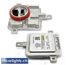 VW EOS 2 2011-2015   MITSUBISHI ELECTRIC D3S W003T20171 Xenon