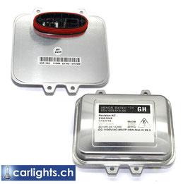Mercedes Viano W639 LCI 2010-2014  Ersatz für HELLA 5DV 009 610-00 Xenon Steurgerät Xenius Ballast 12V