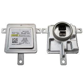 A7 4GA 2010-2014  ELECTRIC D3S W003T20171 Xenon Vorschaltgerät