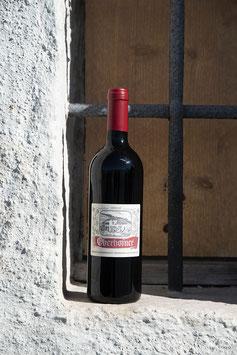 Oberhofner Pinot Noir 2019 / 2020 Thunersee AOC