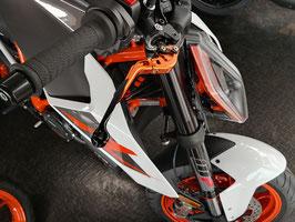RaceFOXX  アジャスタブルレバーSet for 1290SDR/SD-GT