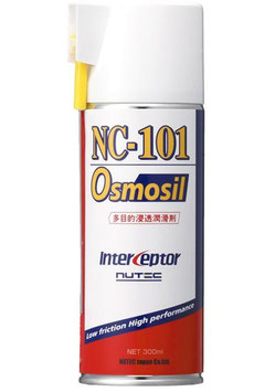 NC-101 Osmosil