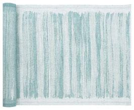 Sauna-Auflage JOKI 46x150 espengrün