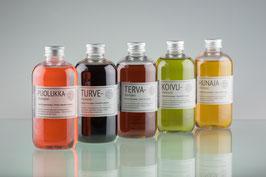 Shampoo von Osmia Finland 250 ml