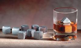HUKKA Design Whiskysteine