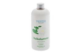 Rento Saunaaroma Wasserlilie 400 ml