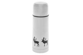 Thermosflasche Elch 300 ml