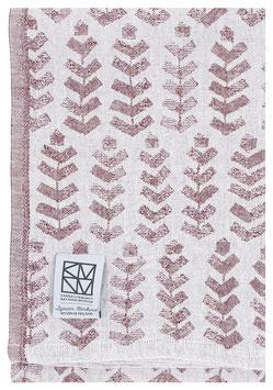 Handtuch RUUSU 100% Leinen 95x180 cm